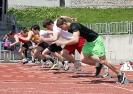 Župní přebor v atletice 2016