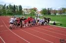 Atletika 2010