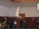 Župní přebor v gymnastice, Písek 2011
