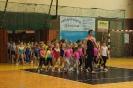 Župní přebor v gymnastice Písek 8.4.2017